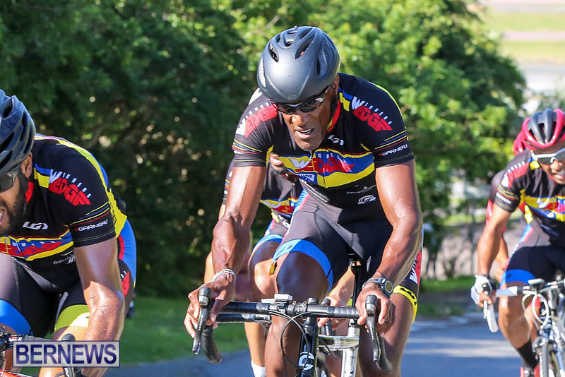 Bermuda-Cycling-Academy-Road-Race-BBA-May-29-2016-58