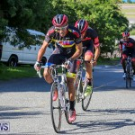 Bermuda Cycling Academy Road Race BBA, May 29 2016-59