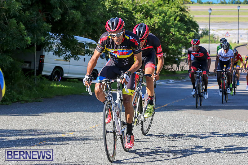 Bermuda-Cycling-Academy-Road-Race-BBA-May-29-2016-59