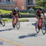 Bermuda Cycling Academy Road Race BBA, May 29 2016-6