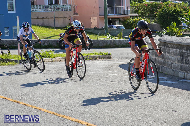 Bermuda-Cycling-Academy-Road-Race-BBA-May-29-2016-6