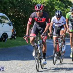 Bermuda Cycling Academy Road Race BBA, May 29 2016-60