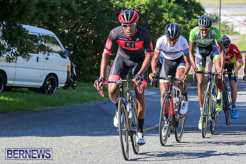 Bermuda-Cycling-Academy-Road-Race-BBA-May-29-2016-60