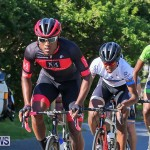 Bermuda Cycling Academy Road Race BBA, May 29 2016-61