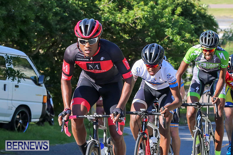 Bermuda-Cycling-Academy-Road-Race-BBA-May-29-2016-61
