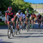 Bermuda Cycling Academy Road Race BBA, May 29 2016-62
