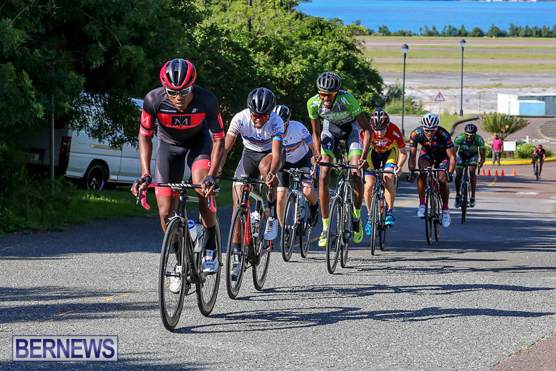 Bermuda-Cycling-Academy-Road-Race-BBA-May-29-2016-62
