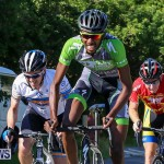 Bermuda Cycling Academy Road Race BBA, May 29 2016-63