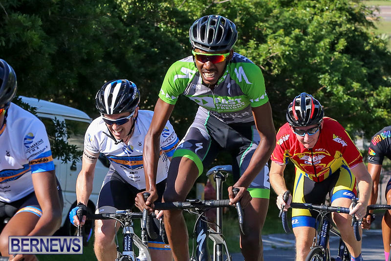 Bermuda-Cycling-Academy-Road-Race-BBA-May-29-2016-63