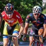 Bermuda Cycling Academy Road Race BBA, May 29 2016-64
