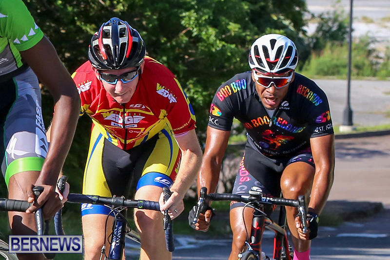 Bermuda-Cycling-Academy-Road-Race-BBA-May-29-2016-64
