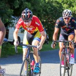 Bermuda Cycling Academy Road Race BBA, May 29 2016-65