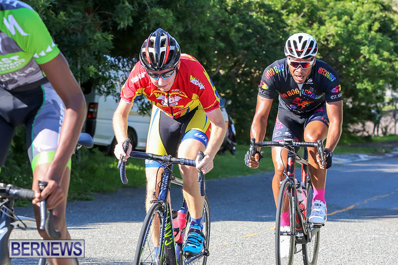 Bermuda-Cycling-Academy-Road-Race-BBA-May-29-2016-65