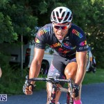 Bermuda Cycling Academy Road Race BBA, May 29 2016-66