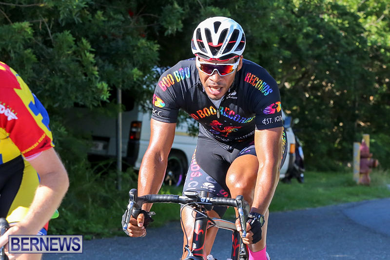 Bermuda-Cycling-Academy-Road-Race-BBA-May-29-2016-66
