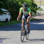 Bermuda Cycling Academy Road Race BBA, May 29 2016-67