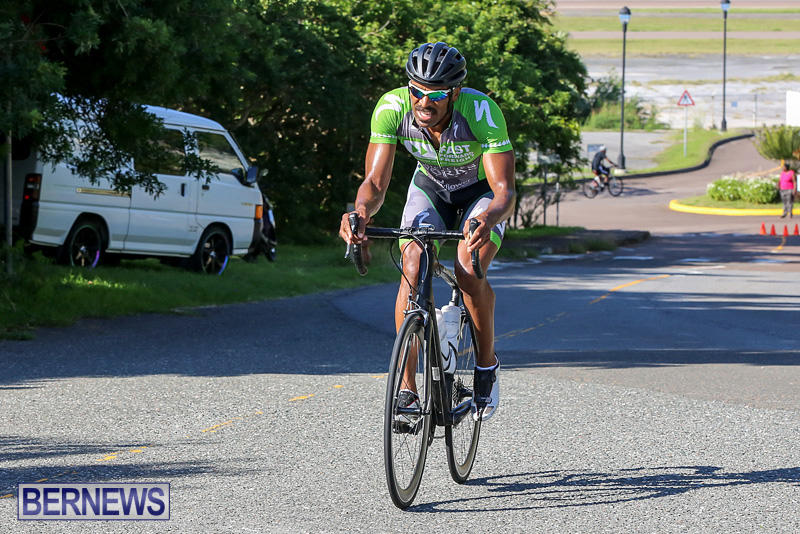 Bermuda-Cycling-Academy-Road-Race-BBA-May-29-2016-67