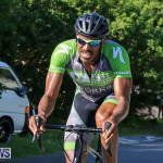 Bermuda Cycling Academy Road Race BBA, May 29 2016-68