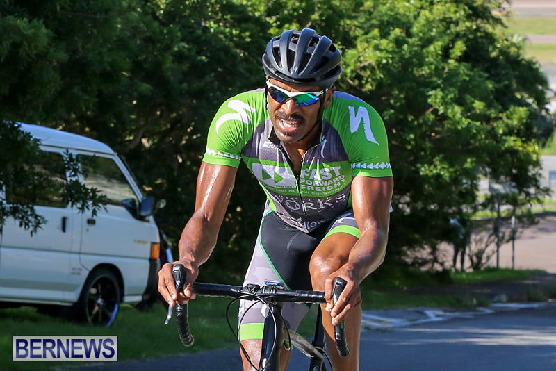 Bermuda-Cycling-Academy-Road-Race-BBA-May-29-2016-68