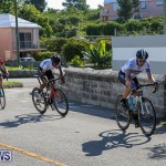 Bermuda Cycling Academy Road Race BBA, May 29 2016-7