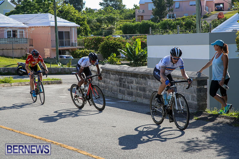 Bermuda-Cycling-Academy-Road-Race-BBA-May-29-2016-7