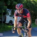Bermuda Cycling Academy Road Race BBA, May 29 2016-71