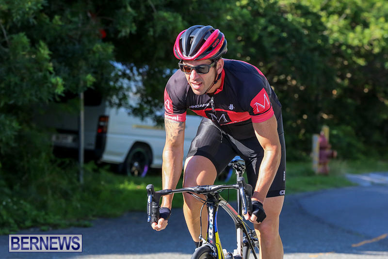 Bermuda-Cycling-Academy-Road-Race-BBA-May-29-2016-71