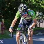 Bermuda Cycling Academy Road Race BBA, May 29 2016-72