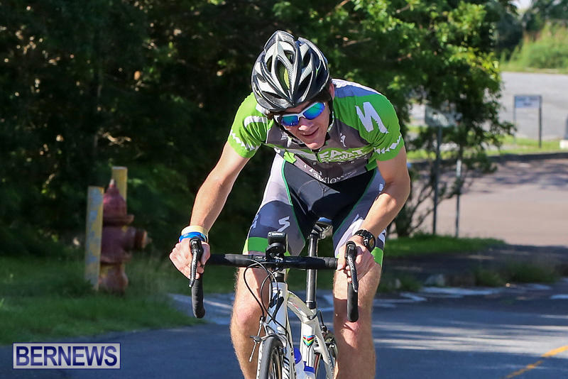 Bermuda-Cycling-Academy-Road-Race-BBA-May-29-2016-72