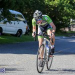 Bermuda Cycling Academy Road Race BBA, May 29 2016-73
