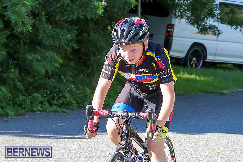 Bermuda-Cycling-Academy-Road-Race-BBA-May-29-2016-75