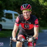 Bermuda Cycling Academy Road Race BBA, May 29 2016-78