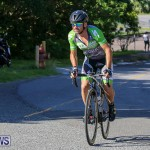 Bermuda Cycling Academy Road Race BBA, May 29 2016-79