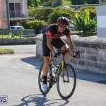 Bermuda Cycling Academy Road Race BBA, May 29 2016-8