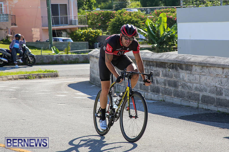 Bermuda-Cycling-Academy-Road-Race-BBA-May-29-2016-8