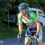 Bermuda Cycling Academy Road Race BBA, May 29 2016-80