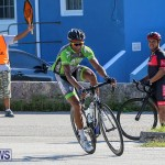 Bermuda Cycling Academy Road Race BBA, May 29 2016-81