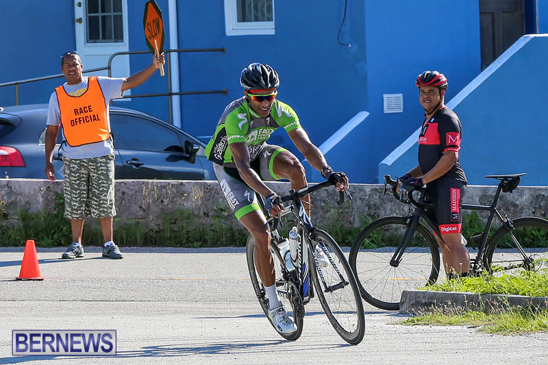 Bermuda-Cycling-Academy-Road-Race-BBA-May-29-2016-81