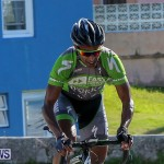 Bermuda Cycling Academy Road Race BBA, May 29 2016-82