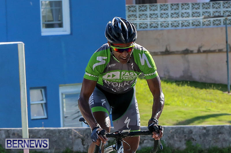 Bermuda-Cycling-Academy-Road-Race-BBA-May-29-2016-82