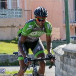 Bermuda Cycling Academy Road Race BBA, May 29 2016-83