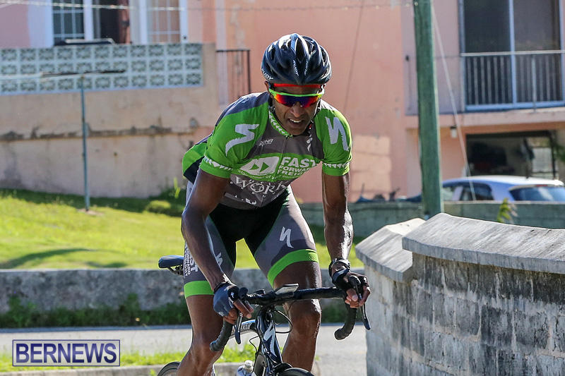 Bermuda-Cycling-Academy-Road-Race-BBA-May-29-2016-83