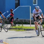 Bermuda Cycling Academy Road Race BBA, May 29 2016-84
