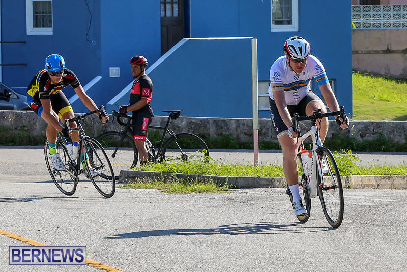 Bermuda-Cycling-Academy-Road-Race-BBA-May-29-2016-84