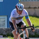 Bermuda Cycling Academy Road Race BBA, May 29 2016-85