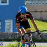 Bermuda Cycling Academy Road Race BBA, May 29 2016-86