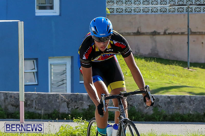 Bermuda-Cycling-Academy-Road-Race-BBA-May-29-2016-86