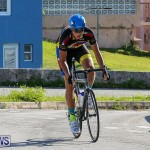 Bermuda Cycling Academy Road Race BBA, May 29 2016-87