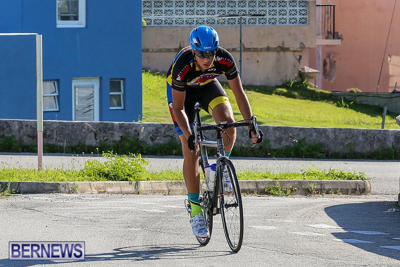 Bermuda-Cycling-Academy-Road-Race-BBA-May-29-2016-87