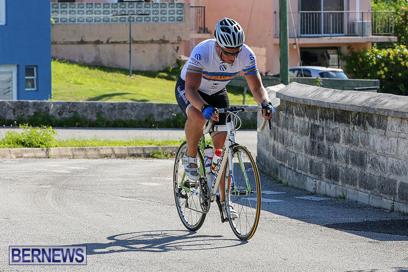 Bermuda-Cycling-Academy-Road-Race-BBA-May-29-2016-88